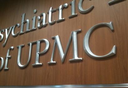 UPMC WPIC